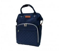BBO torba za mame sport mama bag teget ( BG0474 )