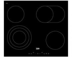 Beko HIC 64404 T ugradna ploča