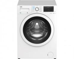 BEKO HTV 8736 XSHT mašina za pranje i sušenje veša