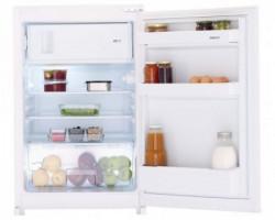 Beko RCSA 240 M 30 WN frižider