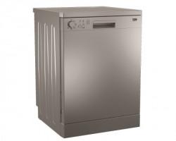Beko S mašina za pranje sudova DFN 05320
