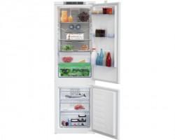 Beko ugradni frižider BCNA275E4SN