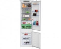 Beko ugradni frižider BCNA306E4SN