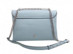 Bessie Elena AX , torba, plava ( 500226 )