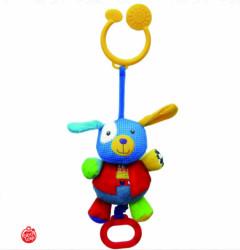 Biba toys viseća igračka kuca ( A016627 )