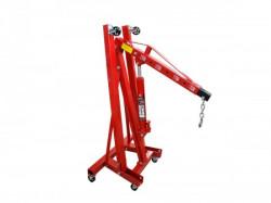 Big Red konzolna hidraulična dizalica 2t ( 76100502 )