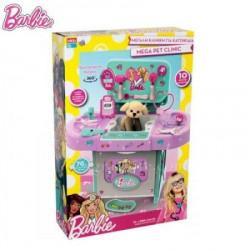 Bildo barbie klinika za kućne ljubimce 2181 ( 20177 )