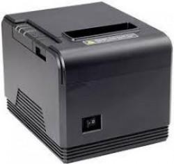 Birch POS štampač 80mm USB, Serial, Ethernet printer ( 0493771 )