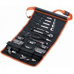 Black & Decker garnitura ručnog alata ( A7063 )