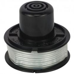 Black+Decker kolut sa najlonom za gl250 ( A6226 )