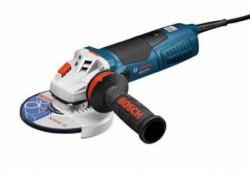 Bosch brusilica ugaona gws 15-150 ci ( 0601798003 )