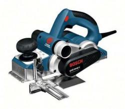 Bosch GHO 40-82 C Professional rende ( 060159A76A )