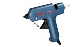 Bosch GKP 200 CE pištolj za lepljenje ( 0601950703 )