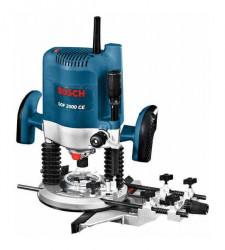 Bosch GOF 2000 CE Professional površinska glodalica ( 0601619708 )