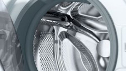 Bosch Mašina za pranje veša, standard WAJ20061BY ( WAJ20061BY )