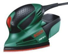 Bosch PSM 80 A vibraciona brusilica ( 0603354020 )