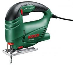 Bosch PST 650 ubodna testera ( 0603413022 )