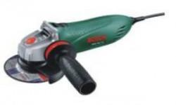 Bosch PWS 720-115 ugaona brusilica ( 0603164020 )