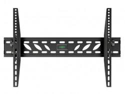 """Brateck LP09-46T 37""""-70"""" nosač za televizor crni ( 02-008 )"""