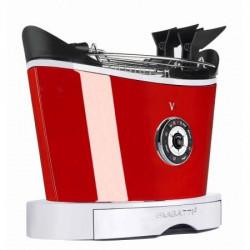 Bugatti VOLO toster (crvena) ( 13-VOLOC3 )