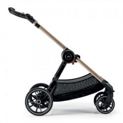 Cam Solo per te tehno ram za kolica ( 805T.V93S )