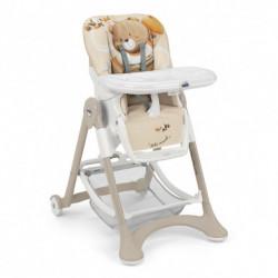 Cam stolica za hranjenje Campione s-2300.240