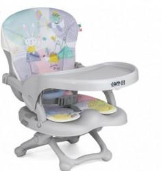 Cam stolica za hranjenje smart pop ( S-333SP.243 )