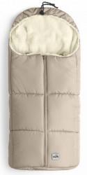 Cam univerzalna zimska vreća za auto sedište ( 036.BE )
