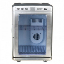Camry CR8062 Mini frižider 20L