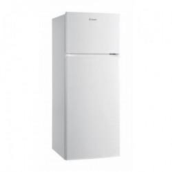 Candy frižider CMDDS 5142 SN ( 0001210525 )