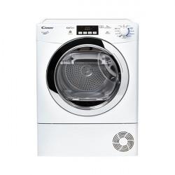 Candy GVH D913A2 Mašina za sušenje veša