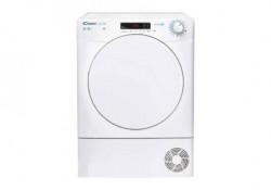 Candy GVS C8DE-S veš mašina sušenje ( C31101776 )