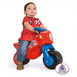 Cangaroo Balance bike Boss ( CAN197 )