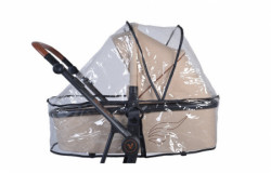 Cangaroo kišna navlaka za kolica ( CAN7483 )
