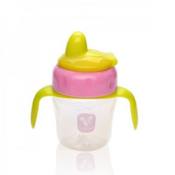 Cangaroo Pp baby šolja 150ml tc5007 ( CAN5007 )