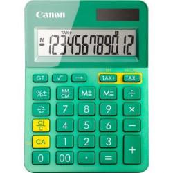 Canon Calc LS-123K MTQ