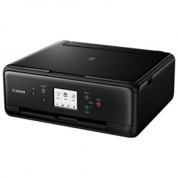 Canon PIXMA TS6150 Crni all-in-one štampač