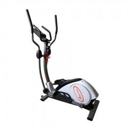 Capriolo eliptični bicikl oma-8900 ( 291920MP )