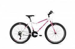 Capriolo mtb diavolo dx 600 belo-pink ( 921363-15 )