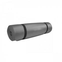 Capriolo strunjaca siva 1cm ( S100709-G )
