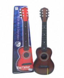 Century Youyi igračka klasična gitara ( 6280063 )