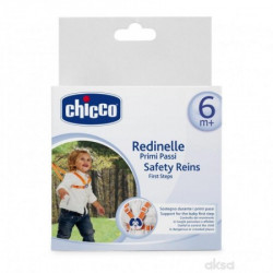 Chicco kaiš za prohodavanje ( A022626 )