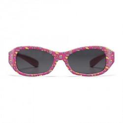 Chicco naočare za devojčice, 12m+, 2021 ( A049987 )