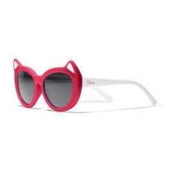 Chicco naočare za devojčice, 36m+, 2021 ( A049993 )