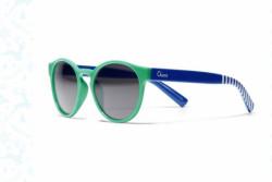 Chicco naočare za sunce za dečake 2020, 36m+ ( A035354 )
