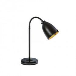 Cilek Dark metal lampa ( 21.10.6370.00 )