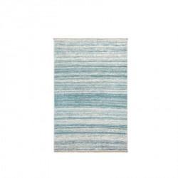 Cilek Pacific tepih (115x180 cm) ( 21.07.7690.00 )