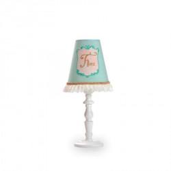 Cilek Paradise stona lampa ( 21.10.6333.00 )