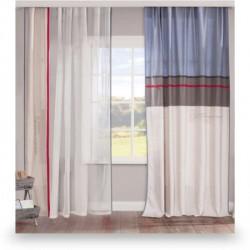 Cilek Select draper (160x260 cm) ( 21.05.5298.00 )