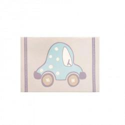 Cilek Soft cars tepih (100x150cm) ( 21.07.7699.00 )